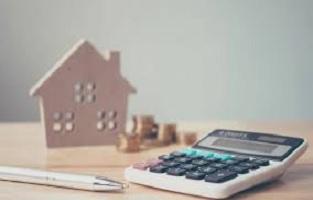 Împrumut bancar cu garanție sau ipotecare