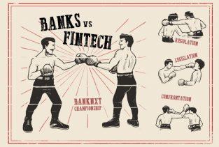 Imprumuturi urgente de la banci