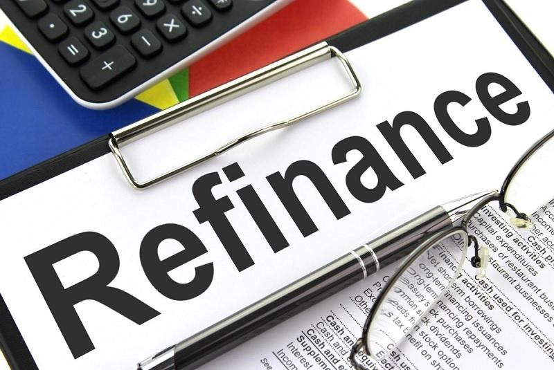 Oferta credite refinantare