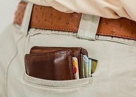 Credit bancar - prieten sau partener?