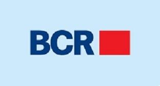 nevoi personale BCR