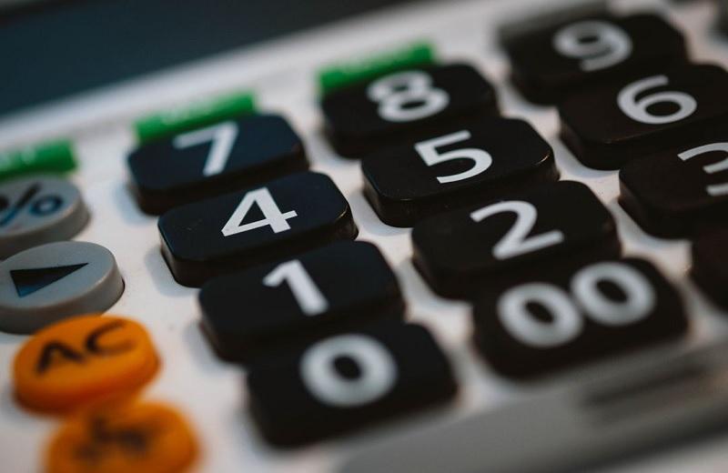 Calculator credit nevoi personale comparatie banci
