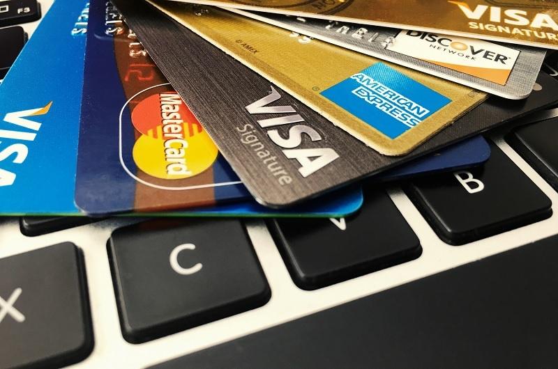 Card de credit online rapid 600 lei