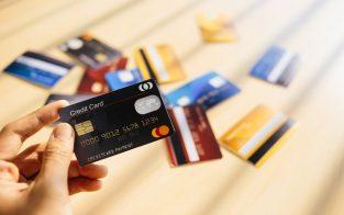 Carduri de credit nebancare