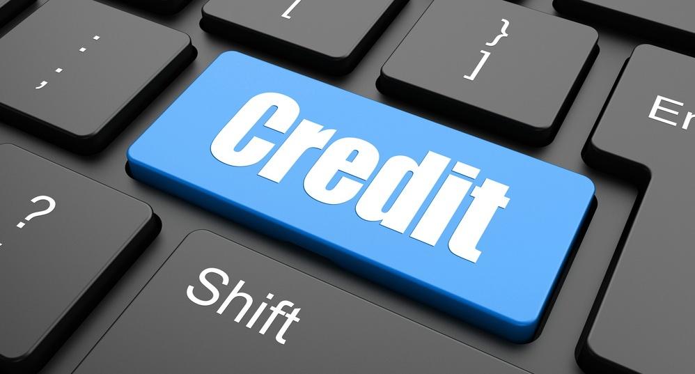 Sfaturi utile când iei un împrumut urgent