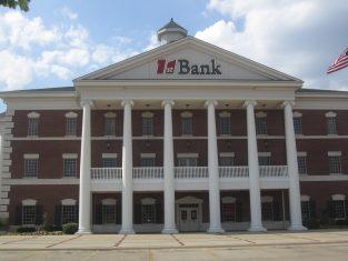 First Bank a cumparat si Bank Leumi