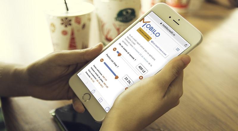 credite rapide de nevoi personale - online de pe telefon