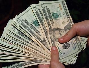 imprumut car fara fond cash