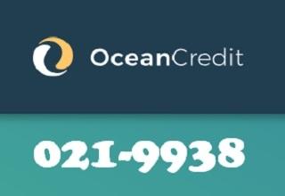 Contact Ocean Credit prin FondPro