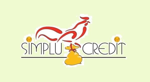 Simplu Credit Pareri