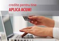 Bcr oferte credite nevoi personale