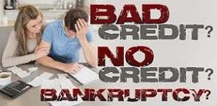 Credit pentru datornici?