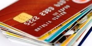Credite bancare