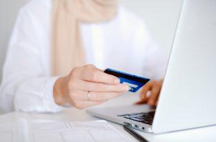 credit rapid idea bank