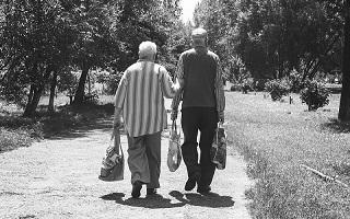 Credite pensionari fara limita de varsta