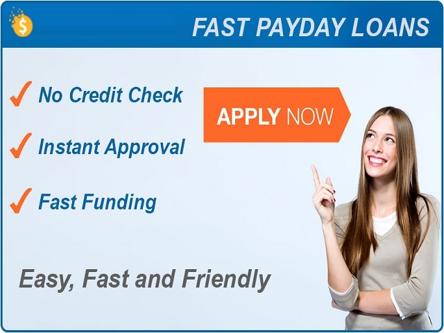 credit rapid online fara adeverinta de venit