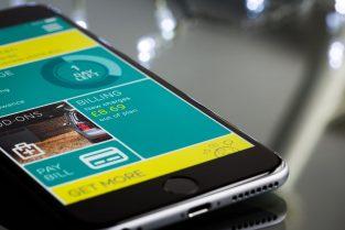 credit rapid mobilo credit