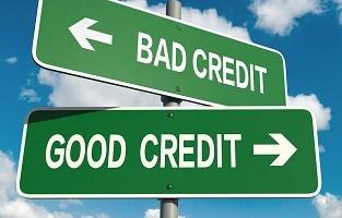 Imprumuturi urgente nebancare de la banci