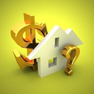 Oferta credite refinantare loc