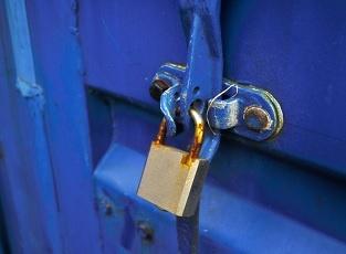 securitate carduri credit