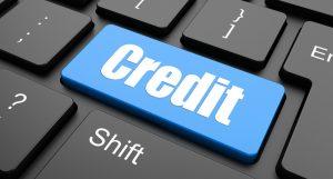 Credit Rapid Bancar Online