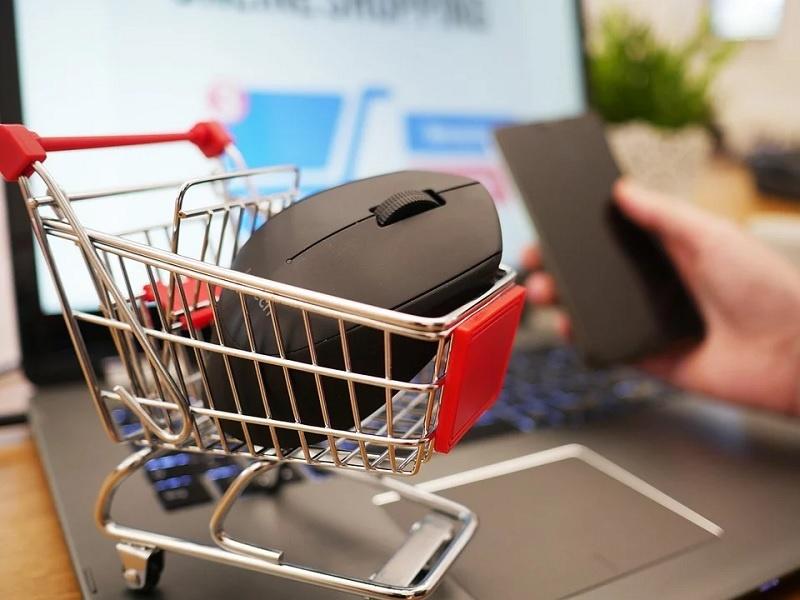 Credit online rapid prin card