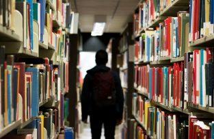 imprumuturi pentru studenti