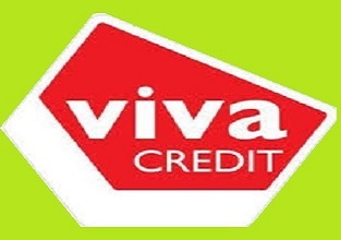 viva credit pareri impartite